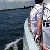 "Columbia wins the NYYC Annual Regatta (Source: <a href=""http://12meterchartersnewport.blogspot.com/2013/06/nyyc-annual-regatta-columbia-wins.html"">http://12meterchartersnewport.blogspot.com/2013/06/nyyc-annual-regatta-columbia-wins.html</a>)"