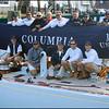 Columbia team