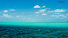 Bahamas-Staniel-10