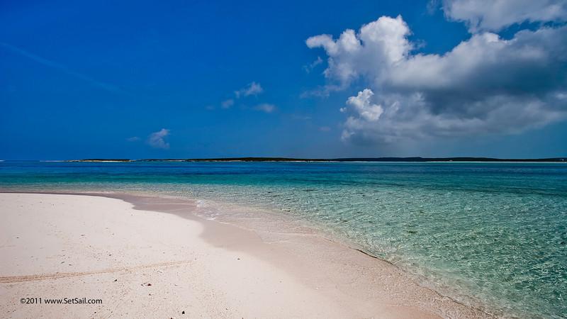 Bahamas_2_-52-