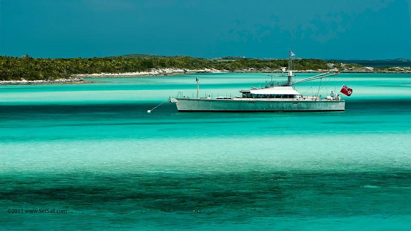 Bahamas-Warderick7-45