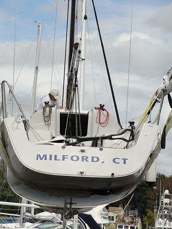 Diablo, the Andrews 28