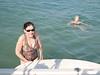 Diane Boating 012  06 23 2013