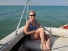 Diane Boating 008  06 23 2013