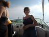 Diane Boating 009  06 23 2013