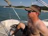Diane Boating 010  06 23 2013