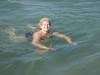 Diane Boating 013  06 23 2013
