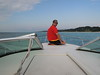 Diane Boating 017  06 23 2013