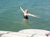 Diane Boating 011  06 23 2013