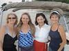 Diane Boating 050  06 23 2013