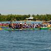 2009 Dragon boat races