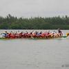 2007 Dragon boat races