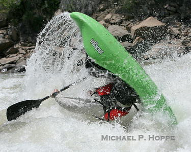 Durango Whitewater - Best of!