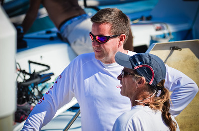 F40Worlds15_ThursDock_LR-3
