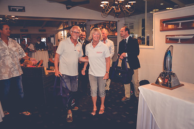 F40Worlds15_OpenCeremony_LR-66