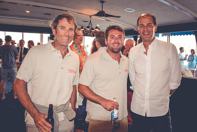 F40Worlds15_OpenCeremony_LR-36