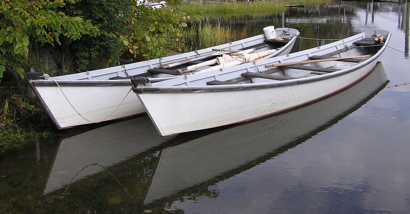 boat twins-1