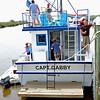 Capt Gabby 04-16-10