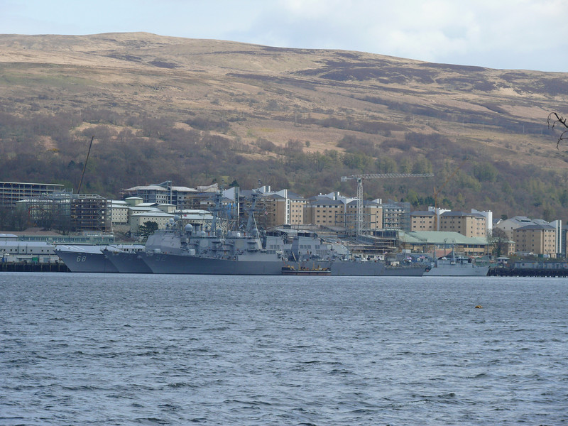"<a href= ""http://clydesights.com/2008/04/us-visitors.html""> Faslane Visitors</a>  18th April 2008"