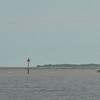 R208 Vessel Aground