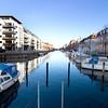 Christianhavns Kanal 5