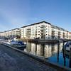 Christianhavns Kanal 4