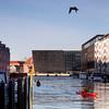 Christianhavns Kanal 3