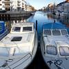 Christianhavns Kanal 1