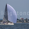 9-4-17-leighton-sail-salem-pursuit-byc-5251