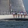 9-4-17-leighton-sail-salem-pursuit-byc-5864