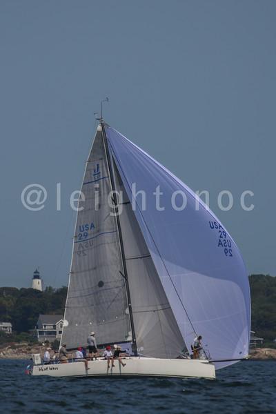 9-4-17-leighton-sail-salem-pursuit-byc-5381