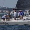 9-4-17-leighton-sail-salem-pursuit-byc-5097
