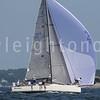 9-4-17-leighton-sail-salem-pursuit-byc-5350