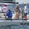 9-4-17-leighton-sail-salem-pursuit-byc-5667