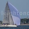 9-4-17-leighton-sail-salem-pursuit-byc-5371