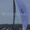 9-4-17-leighton-sail-salem-pursuit-byc-5168