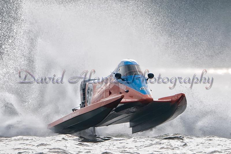 Highland Tx_20110522_2541xcn