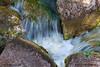 Water-over-rocks-v2-1008