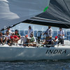 2014 ONE Championship in Marblehead, MA