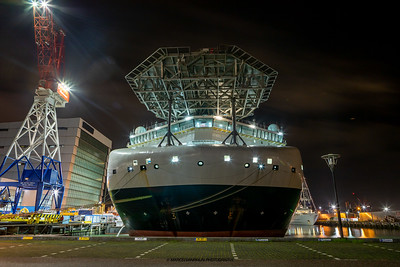 201113-© MvR -9841-HDR