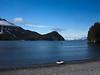 IMG_1788_ps Verdant Cove