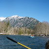 Jan. 18 rafting upper Skagit River with Hunter.