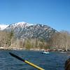 Jan. 18 rafting upper Skagit River with Hunter.