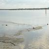 Jekyll Wharf Low Tide 02-17-18