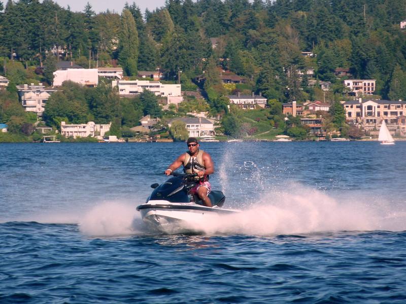 Joe Todd Randy Boating Sea Doo Lk Washington Sep 2010 019