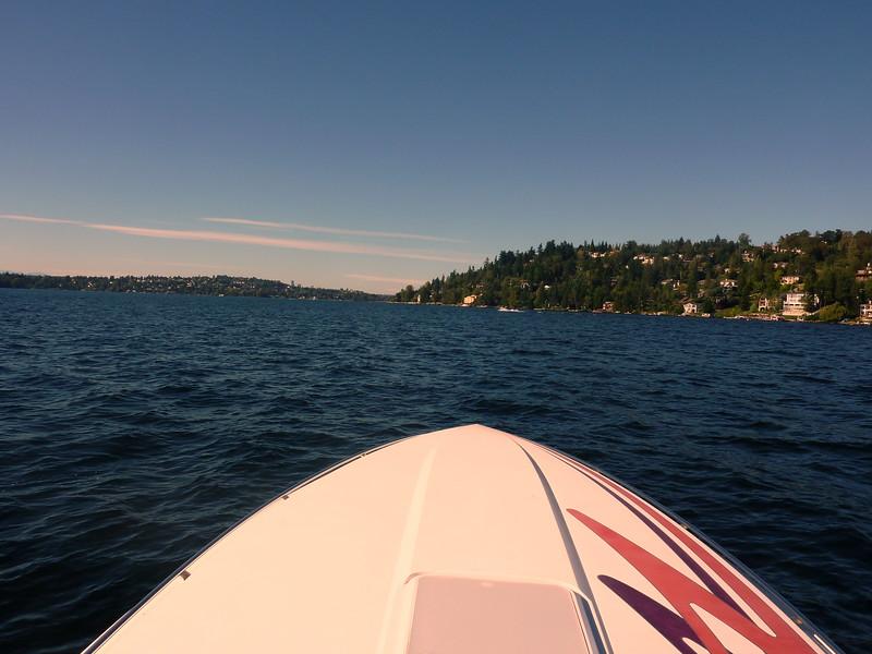 Joe Todd Randy Boating Sea Doo Lk Washington Sep 2010 012