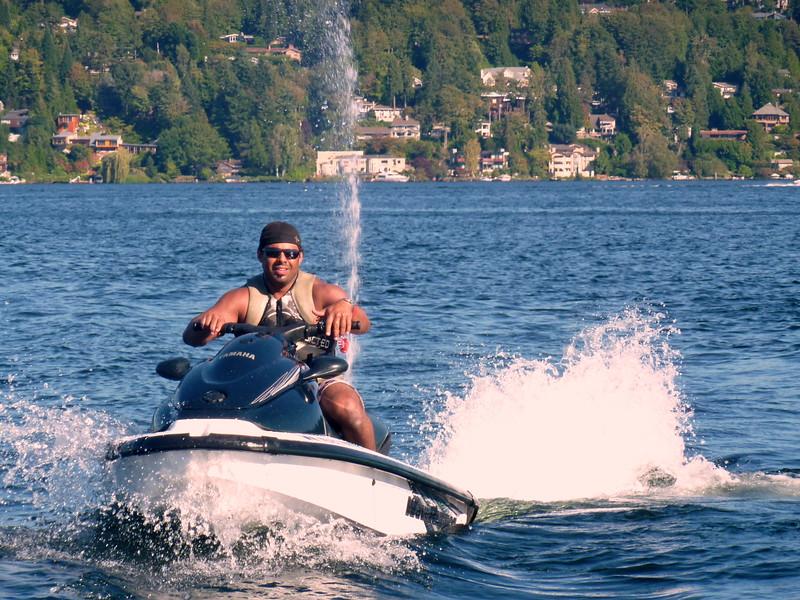 Joe Todd Randy Boating Sea Doo Lk Washington Sep 2010 022