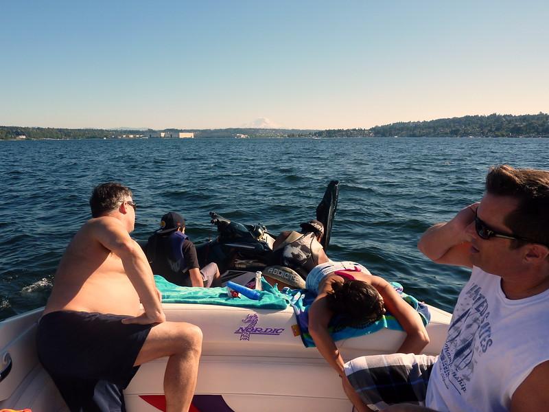 Joe Todd Randy Boating Sea Doo Lk Washington Sep 2010 011