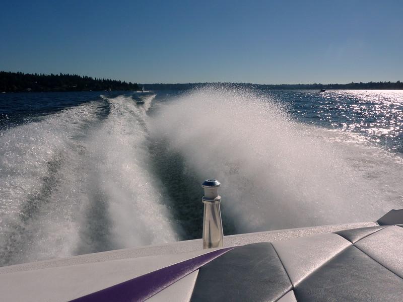 Joe Todd Randy Boating Sea Doo Lk Washington Sep 2010 017