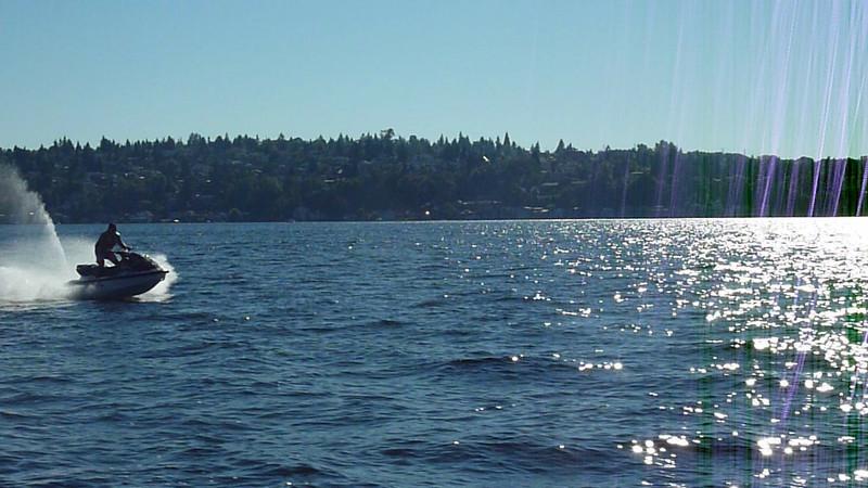 Joe Todd Randy Boating Sea Doo Lk Washington Sep 2010 013
